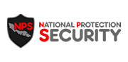 LogoNPS_Horizontal-(2)