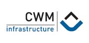 contributer_logo_CWM