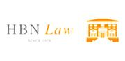 sponsor_logo_HBN